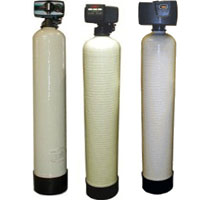 Filter-Ag (for Sediment Filtration)