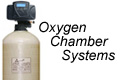 Oxygen Chamber Systems (AIO) (Hydrogen Sulfide, Iron & Manganese Removal)