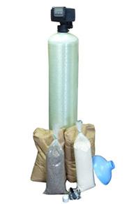 pH Neutralizers