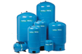 Amtrol Well-X-Trol Pressure Tanks