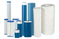 Replacement Water Filter Cartridges