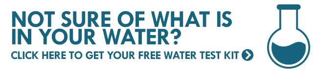 Aqua Science Free Water Testing