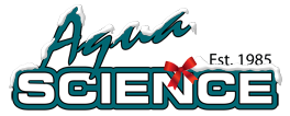 Aqua Science Logo
