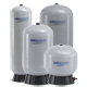 Wellmate Fiberglass Pressure Tanks