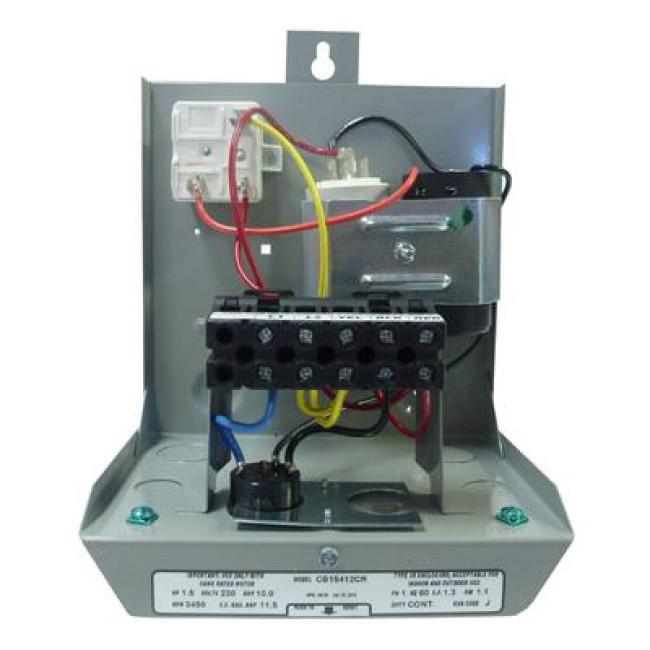 Centripro Pump Control Wiring Diagram - Jlg G6 42a Wiring Diagram for Wiring  Diagram SchematicsWiring Diagram Schematics
