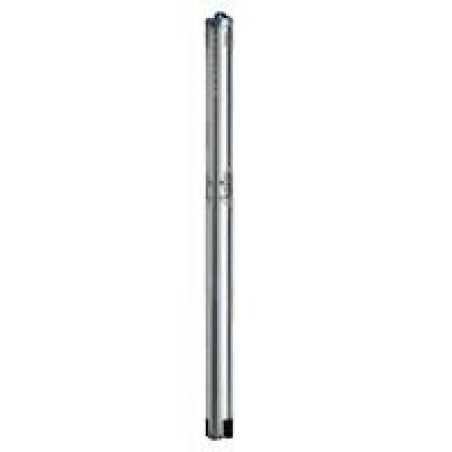 Grundfos 15sq05 110 115v 15gpm 1 2hp 115v 2 Wire 96160169 3 Stainless Steel Submersible Well Pumps