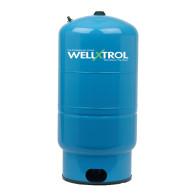 Amtrol Well-X-Trol WX-202XLD, 26 Gallon, Water Pressure Tank