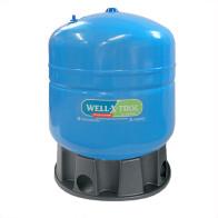 Amtrol Well X Trol Wx 203 32 Gallon Water Pressure Tank