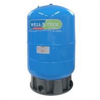 Amtrol Well X Trol Wx 255d 81 Gallon Water Pressure Tank