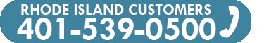 Rhode Island customers call 4015390500
